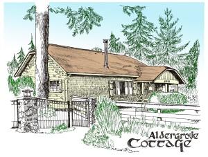 cottage-card-600-colour