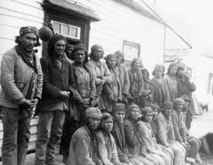 1903_innu_traders