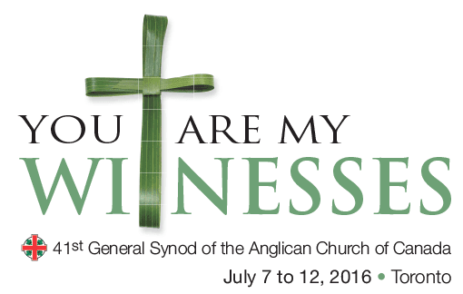http://www.anglican.ca/gs2016/