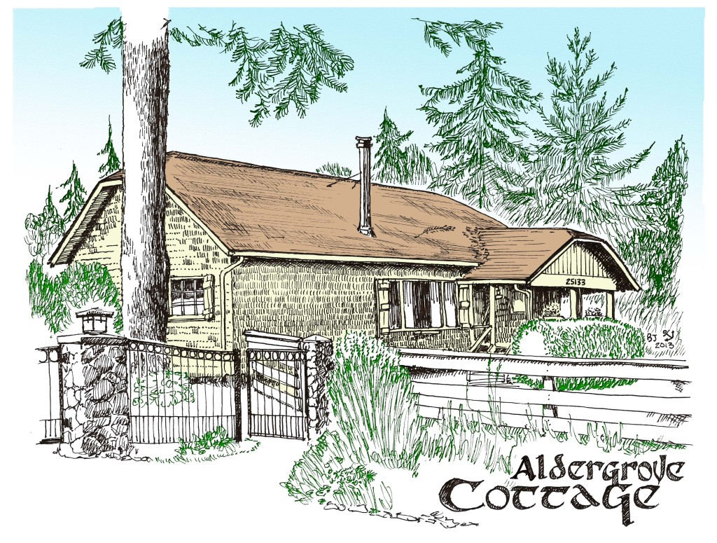 cottage-card-600-colour