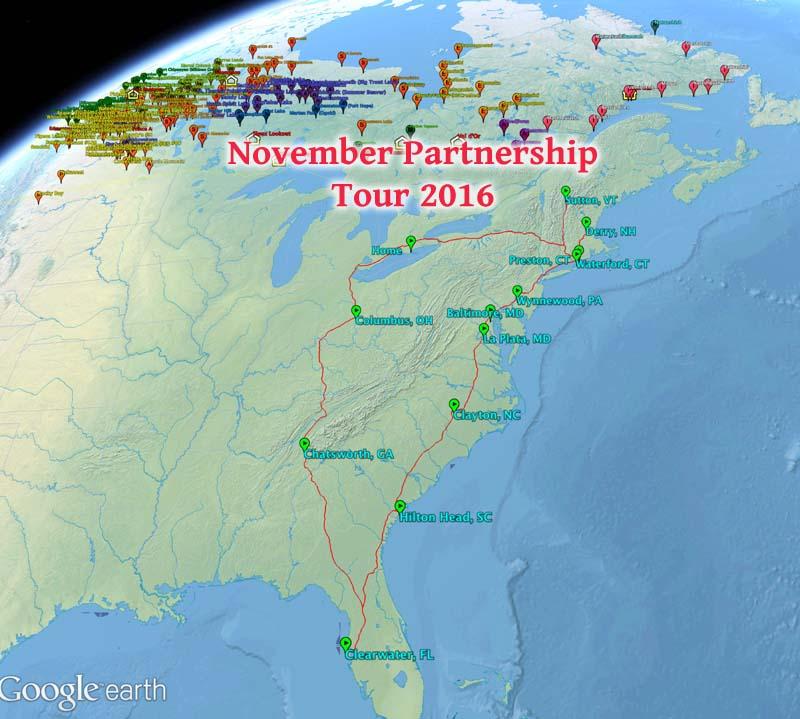 fall-2016-trip2